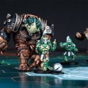 Dreadball Season 3 Riller 1