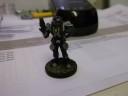 Enforcer Medic