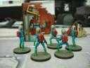 MG_Mars Attacks Gelände 3