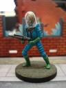 MG_Mars Attacks Marsianer 2