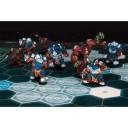 Midgard Delvers Team Booster