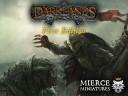 Darklands First Edition