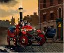 IM_Industria_Mechanika_Steamcar_1