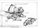 IM_Industria_Mechanika_Steamcar_3