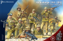 Perry-Miniatures-Afrikakorps-Box