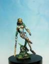 Mermaid-Predette