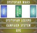 SpartanGames_dw-vs-dl-chart
