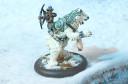 Hiskari Bear Rider 1