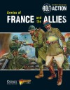 Armies of France and the Allies 1