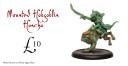 Arcworlde Hobgoblin Warband 2