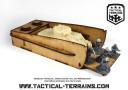 Tactical Terrains - Landungsboot