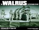 IM_Industria_Mechanika_Walrus