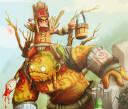 DPG_Devil_Pig_Games_Color_Wars_Kickstarter_6