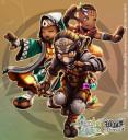 DPG_Devil_Pig_Games_Color_Wars_Kickstarter_5