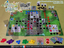 DPG_Devil_Pig_Games_Color_Wars_Kickstarter_7