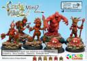 DPG_Devil_Pig_Games_Color_Wars_Kickstarter_2
