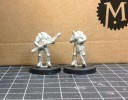 MM_Meridian_Miniatures_Steampunk_army_update_3