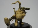 IM_Infamy_Miniatures_the_Toad_facebbok_preview