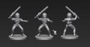 MG_Mantic_Games_Mars_Attacks_Kickstarter_update_10