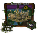 EF_Eagle_Games_Darwin_Rise_of_the_occulites_Kickstarter_6