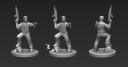 MG_Mantic_Games_Mars_Attacks_Kickstarter_update_8