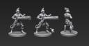 MG_Mantic_Games_Mars_Attacks_Kickstarter_update_9