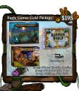EF_Eagle_Games_Darwin_Rise_of_the_occulites_Kickstarter_11