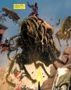 MG_Mantic_Games_Mars_Attacks_Kickstarter_update_5
