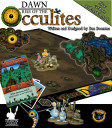 EF_Eagle_Games_Darwin_Rise_of_the_occulites_Kickstarter_14