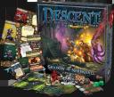 Descent2_Exp