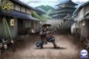 Bushido Guardsman of Ryu