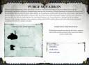 Black Library Digital Codex Adepta Sororitas 6