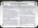 Black Library Digital Codex Adepta Sororitas 7