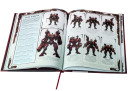 Farsight Enclaves A Codex Tau Empire Supplement 2