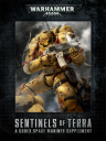 Sentinels of Terra 1