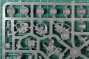 Warhammer 40.000 - Space Marine Sternguard