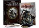 Warhammer Fantaes Triumph und Treuebruch