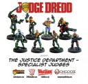 JD007-Justice-Department-Specialists-b-600x576