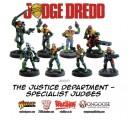 JD007-Justice-Department-Specialists-b-600x576