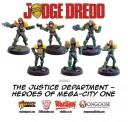 JD020-Justice-Department-Heroes-of-MC1-b-600x576