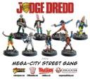 JD021-Mega-City-Street-Gang-b-600x526