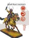 ZM_Zenit_Miniatures_Kensei_Oktoberneuheiten_Samurai_beritten