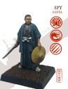 ZM_Zenit_Miniatures_Kensei_Oktoberneuheiten_Spion