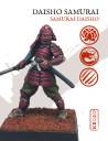 ZM_Zenit_Miniatures_Kensei_Oktoberneuheiten_Samurai