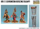Schweinstein Revolting Peasants (3)