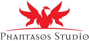 PS_Phantasos_Studio_Logo