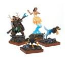 Mantic Games Keris and Shaarlyot
