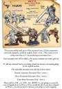 Darklands Encounter Hosts 5