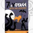 CD_Crooked_dice_7TV_Myths_and_Monsters_Regelbuch