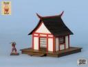 Plast Craft Games Kensei 1